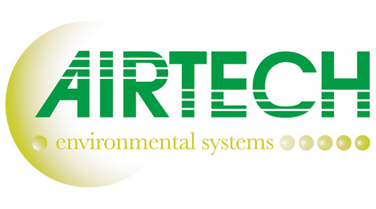 Airtech, Mould & Condensation and Radon Specialists