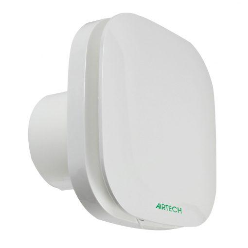 Airtech DataFan 25 Ventilation