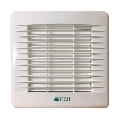 SA64 Airtech Sensa Fan